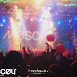 2015-12-31-cap-d'any-moscou-214.jpg