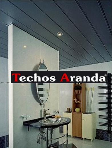 Techos aluminio La Algaba.jpg