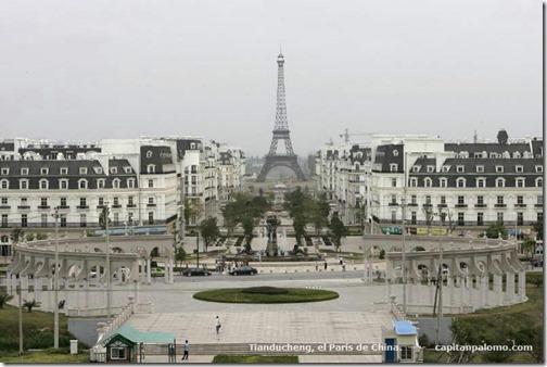 177- a-residential-area-was-built-around-a-replica-of-the-eiffel-tower-1- capitanpalomo-