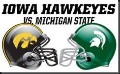 Michigan_State vs Iowa