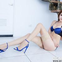 [Beautyleg]2014-09-03 No.1022 Arvil 0042.jpg