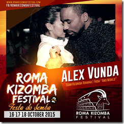 Alex-Vunda-Team-Kizomba-Romana-Kizomba-Festival-2015