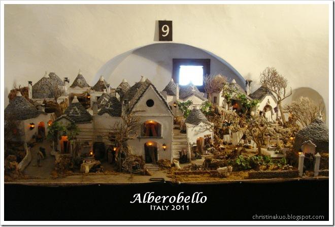 Alberobello (64)