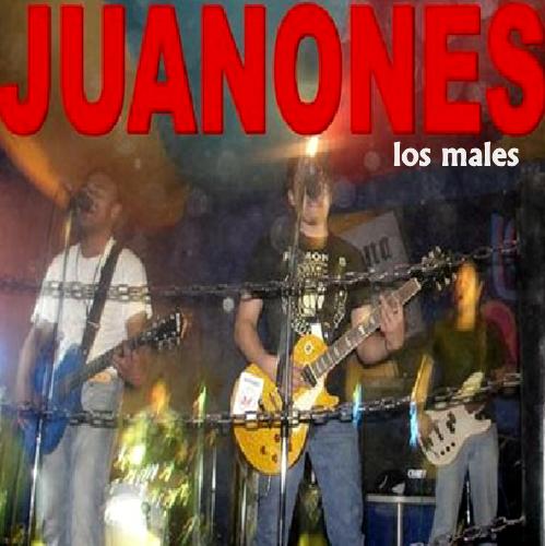 FUERA DEL RESTO DIME CUANTAS VECES LETRA MP3 2017