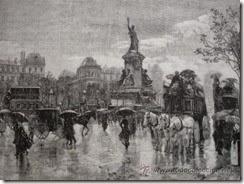 19273038