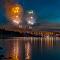 6282jpg Firework Jul-15-6282.jpg