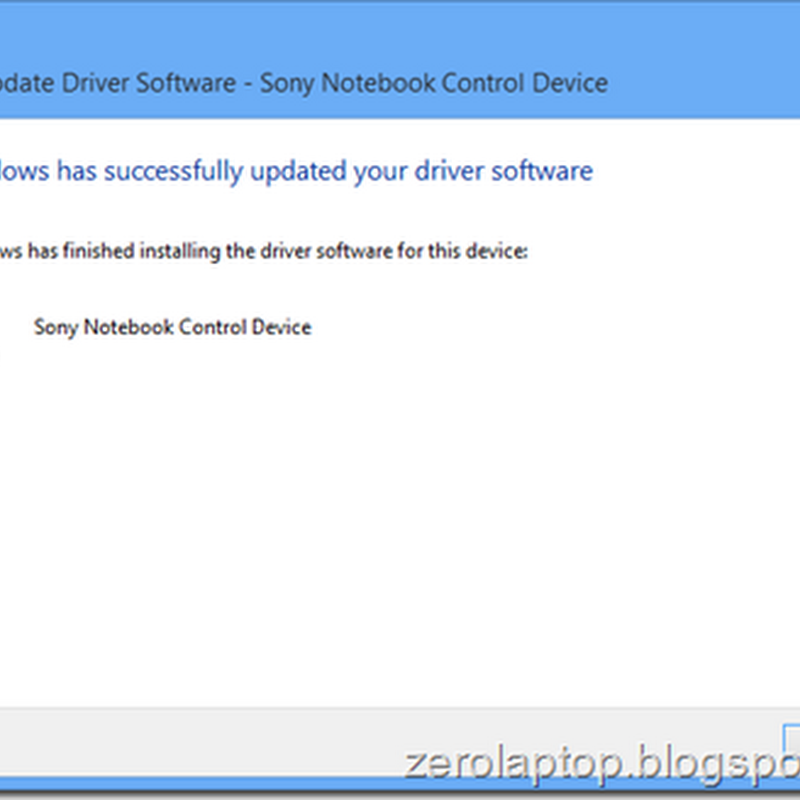 Sony firmware extension parser device driver windows 7