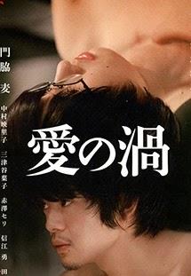 Hơn Cả Đam Mê - Love's Whirlpool (2014)