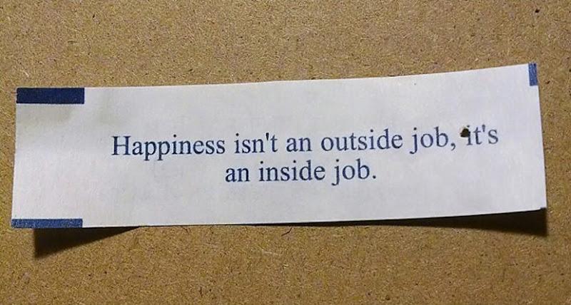 fortune cookies 1 (2)