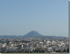 20150617_Mountain Heraklion