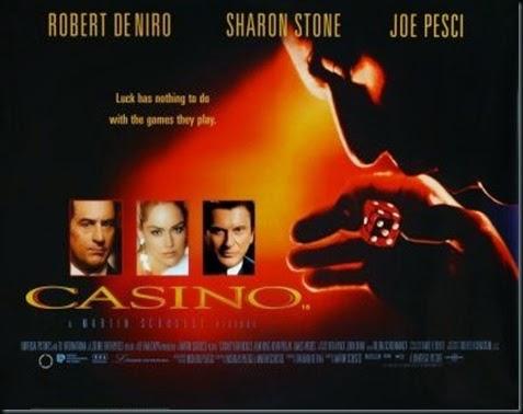 CASINO1995BQ175