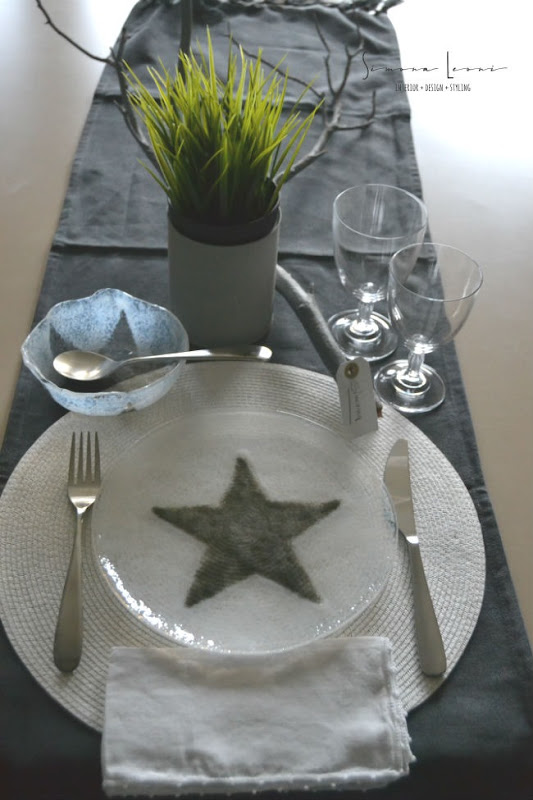 Piatti_stelle_stelline_vetrofusione_table_set_e_photo_simona_leoni