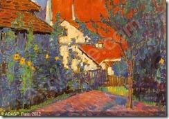jawlensky-alexej-von-1864-1941-rote-dacher-red-roofs-927601