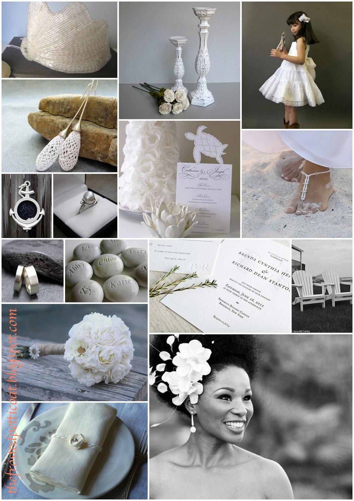 Precy\'s blog: italian wedding theme colours