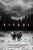 The Ritual (2017) ()