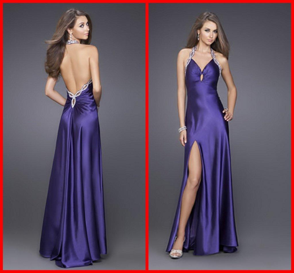 sexy prom dresses 2011,
