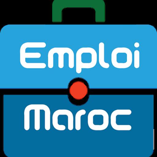 Anapec tanger renault recrutement voitures disponibles - Cabinet de recrutement au maroc ...