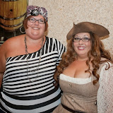 Pirate Party Fundraiser 2013 (2)
