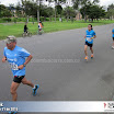 allianz15k2015cl531-0061.jpg