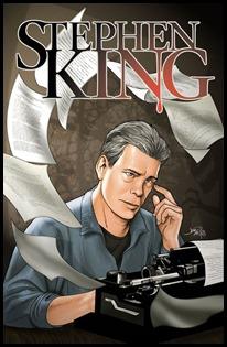 KINGGN