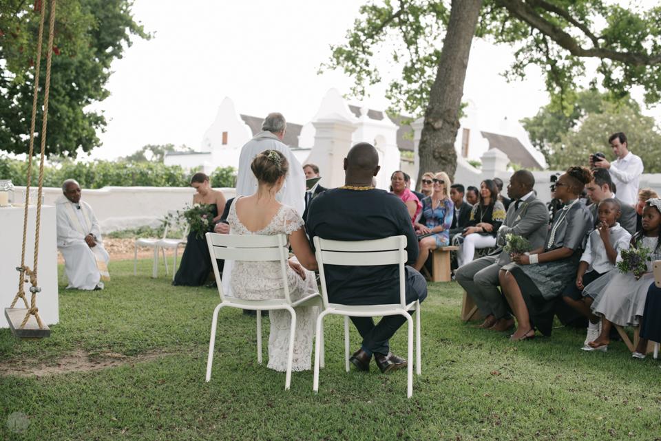 Hannah and Pule wedding Babylonstoren Franschhoek South Africa shot by dna photographers 541.jpg