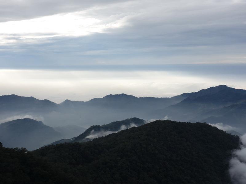 2013_1104-1106 雪山ㄎㄥ-2_122