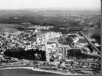 Praça de Touros de Algés.7 (1930)