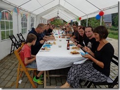 Week 2015-39 - Straatfeest Ruwaal 2015 009