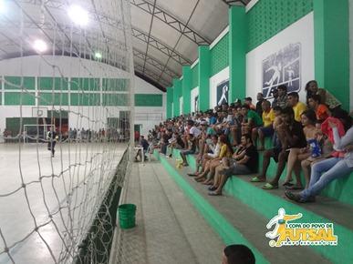 campo redondo - quartas de finais - futsal - i copa do povo de  futsal (8)