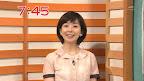 松尾由美子の壁紙プレビュー