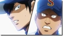 Diamond no Ace 2 - 14 -19