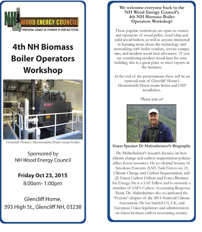 October 2015 Boiler Workshop Flyer -1-1