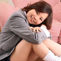 [DGC] 2007.04 - No.428 - Seina Mito (美都聖奈) 012.jpg