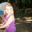 camp discovery - Tuesday 162.JPG