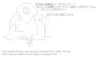 [AA]Jigoku no Yaruo