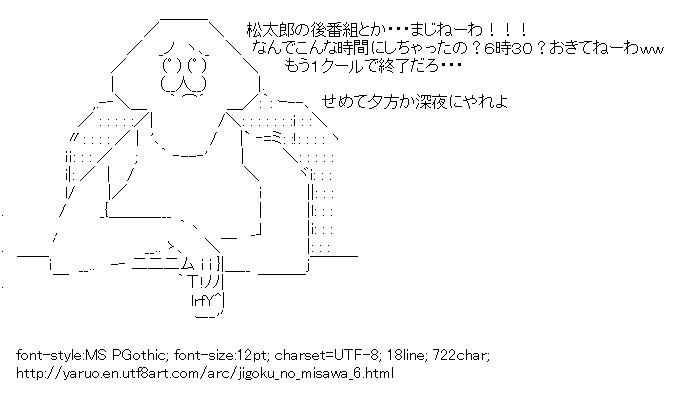 Jigoku no Misawa,Yaruo,Alcoholic beverage