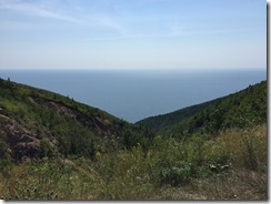 Cabot Trail, Cape Breton 2015-08-18 003