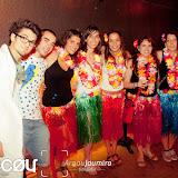 2015-07-18-carnaval-estiu-moscou-73.jpg