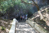 Drogarati-cave