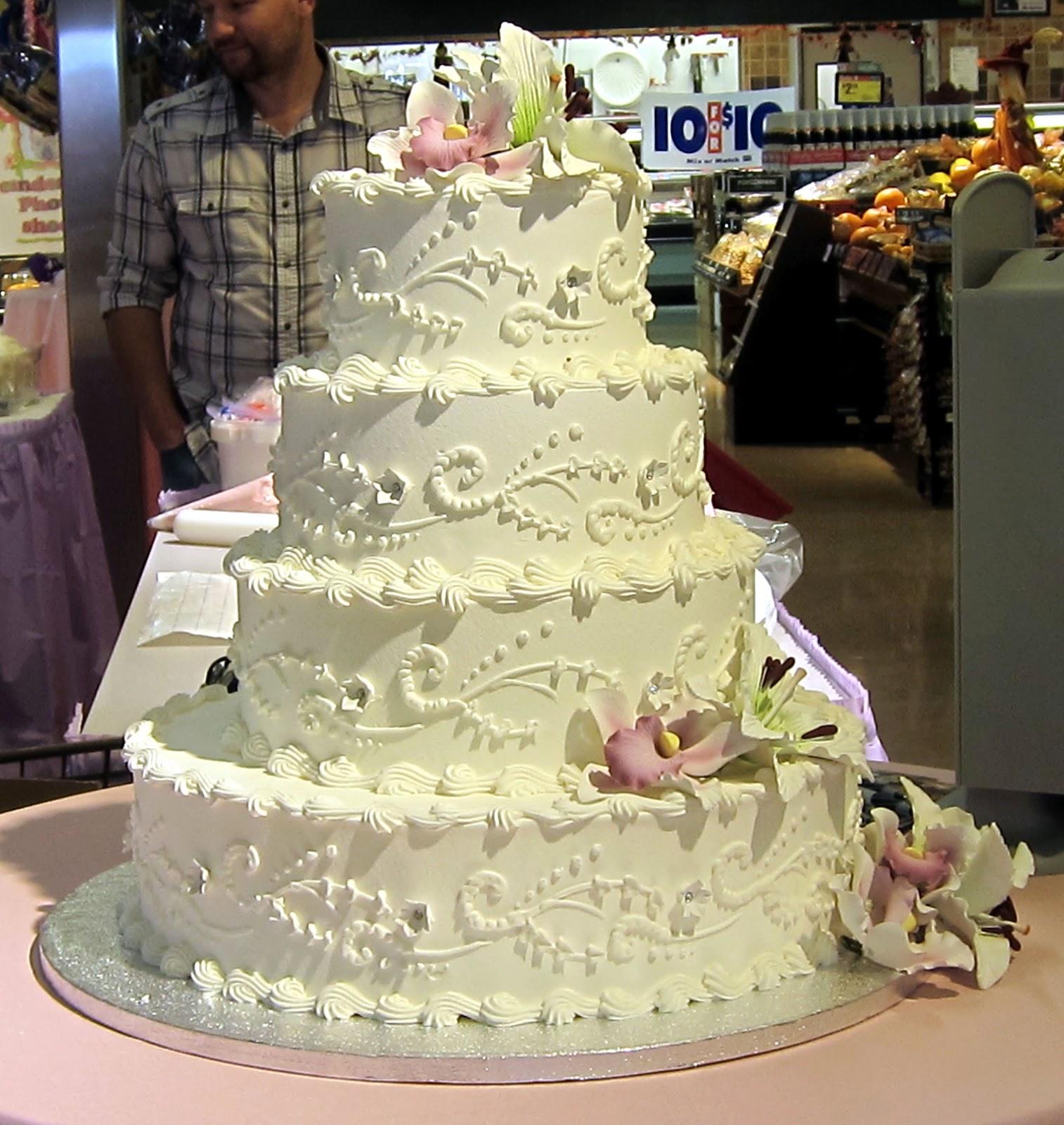 Lorene\'s blog: vera wang lace corset wedding