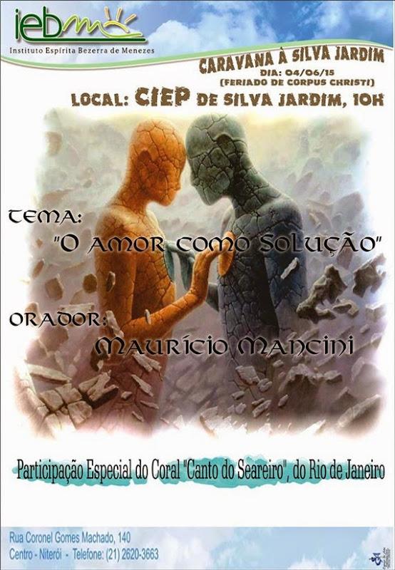 Caravana Silva Jardim_0615 (2)