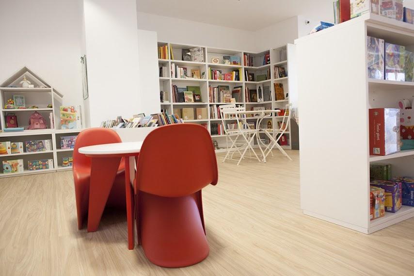 literatura-infantil-juvenil-bosque-maga-colibri-libreria-gijon