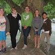 camp discovery - Tuesday 379 - A-Frame 2.JPG