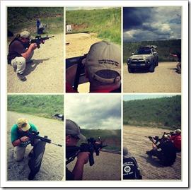 CFS Carbine 6-5-2015 - 2
