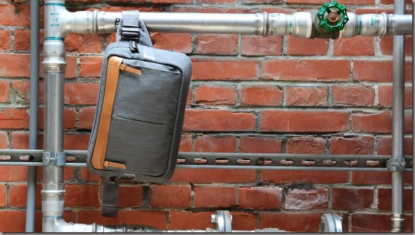urban_pack_bag_3