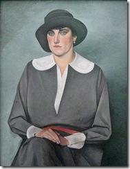 Alexander_Kanoldt,_Der_rote_Guertel,1929-1