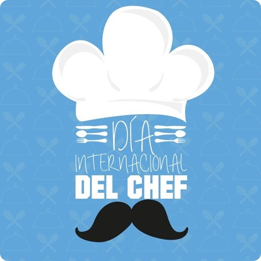Dia-internacional-del-chef