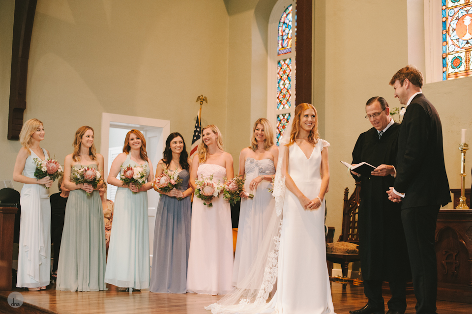 Jen and Francois wedding Old Christ Church and Barkley House Pensacola Florida USA shot by dna photographers 196.jpg