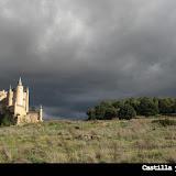 Castilla-y-castillo.jpg