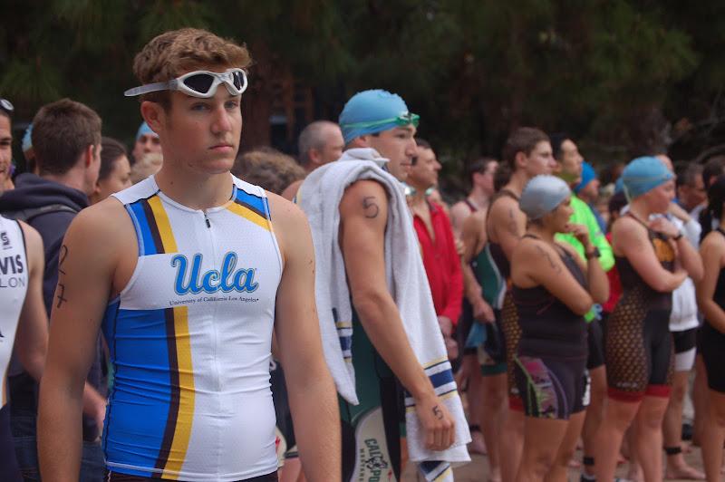 2013 IronBruin Triathlon - DSC_0559.JPG